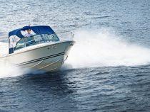 Comment choisir son chargeur de batterie pour bateau?