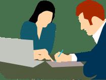Résoudre un litige avec son assureur