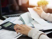 Gestion de notes de frais: comment choisir votre logiciel?