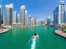 Société : pourquoi s'expatrier à Dubaï ?