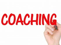 Entreprise: Pourquoi recourir au coaching en performance commerciale ?