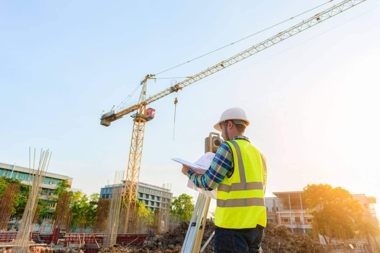 BTP obligations chantier