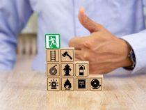 4 choses à savoir sur la formation sécurité incendie