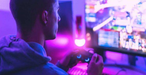 Centres de loisirs : surfez sur la vague des jeux vidéo !