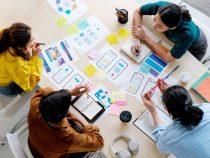 Comment élaborer une stratégie de communication qui a de l'impact ?