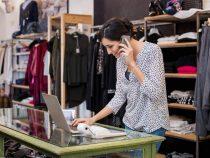 Comment améliorer les performances de votre boutique en ligne ?