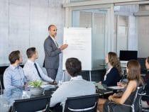 Rétrospectives agiles : comment mieux identifier les priorités et actions à mener ?