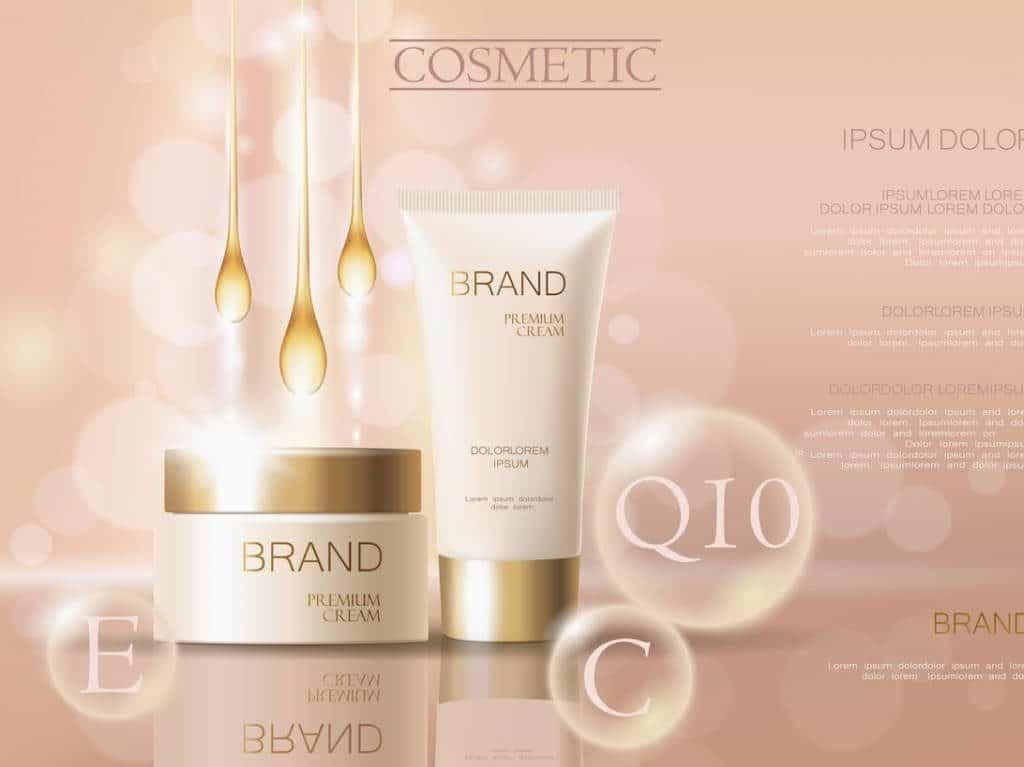 picture-cosmetique-marketing-savoir-tout-sur