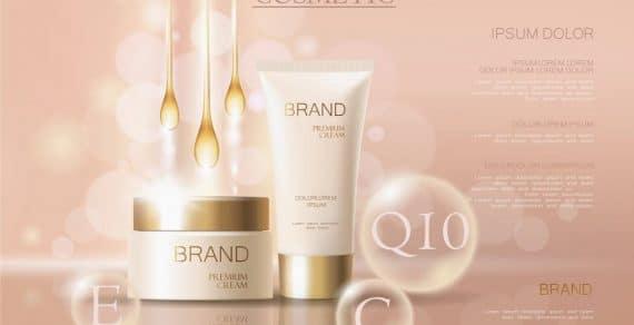 Tout savoir sur le marketing cosmétique