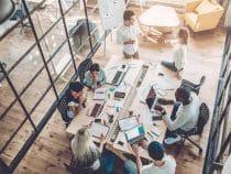 Restructuration d'entreprise : 4 conseils pour faire face
