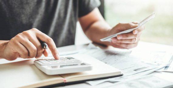 Travailleurs indépendants : comment financer votre formation ?