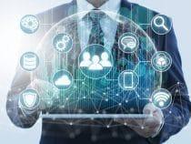 Transformation numérique des entreprises : les dernières innovations