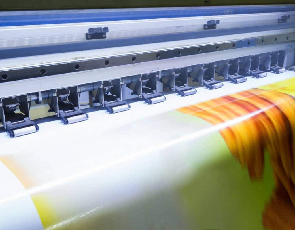 visu-imprimeur-tarifs-quels-ligne-sont