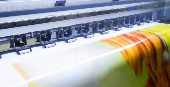 Quels sont les tarifs d'un imprimeur en ligne ?