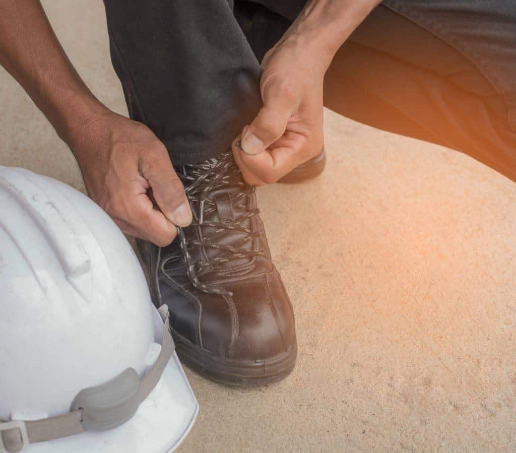 visu-quelles-sont-les-caracteristiques-des-chaussures-de-securite