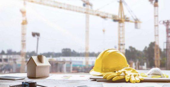 BTP : quelles sont les obligations de début de chantier ?