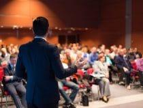 3 façons de rendre votre événement inoubliable