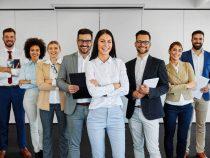 Entreprise Paris : comment protéger au mieux ses employés en présentiel ?
