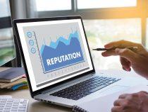4 étapes pour construire une réputation numérique pour son entreprise