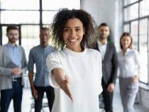 4 façons d'optimiser votre relation client