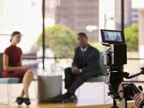 Pourquoi préférer la location studio TV ?