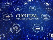 Transformation numérique : vers une simplification du workflow