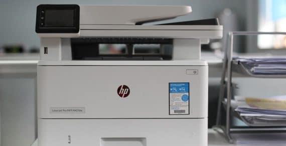 Quels types d'imprimante pour le télétravail vous convient le mieux ?