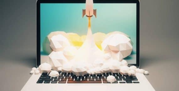 E-commerce : comment booster votre popularité sur les réseaux sociaux ?