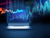 Webmarketing et growth hacking : le match
