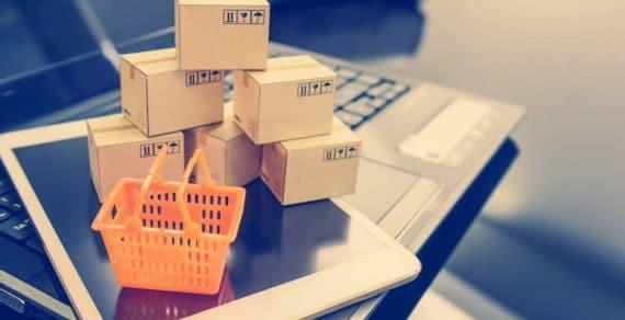 E-commerce en perte de vitesse : 3 solutions webmarketing